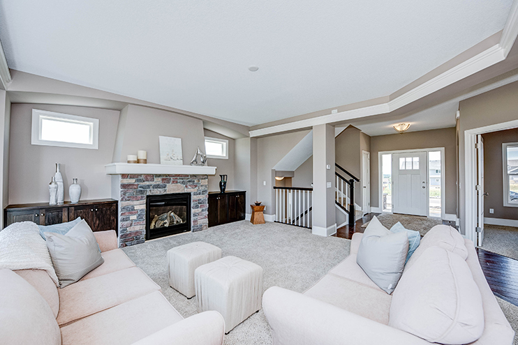 Hoagland Homes Southern Twin Cities Area Home Builders